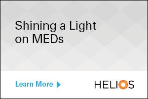 Helios Partner Post MEDs
