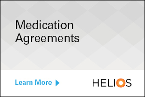 Helios Partner Post Med Agreement