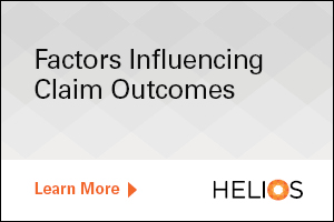 Helios Partner Post Outcomes