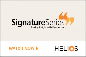 Helios Partner Post SignatureSeries