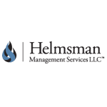 Helmsman Management Services Agrees to Acquire Third Party Administrator Eberle Vivian