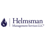 Helmsman Management Services Closes Acquisition of TPA Eberle Vivian