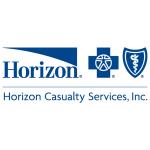 Horizon Casualty Services