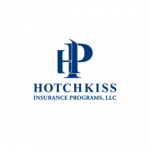 Hotchkiss Insurance Programs