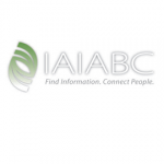 New IAIABC Executive Committee and President Elected