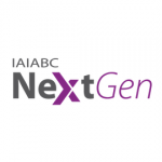IAIABC Announces 2019 NextGen Award Recipients