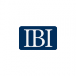 IBI Study Indicates Lost-time Benefits Programs Remain Stable In Spite of Economy