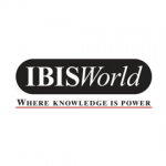 IBISWorld Updates US TPA and Claims Adjusters Industry Research Report