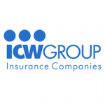 ICW Group Adds Hartline as Vice President of Information Technology