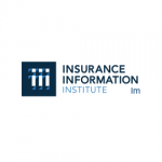 Sean Kevelighan Named President and CEO of Insurance Information Institute