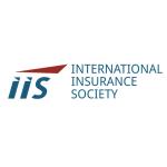 IIS International Insurance Society