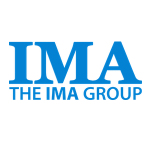 The IMA Group