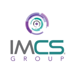 IMCS Announces New Program on Concussion Evaluation & Recovery