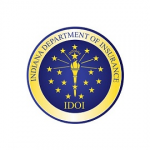 IN Department of Insurance Approves Decrease in Workers' Compensation Rates