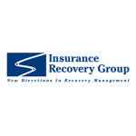 Insurance Recovery Group Names Hans A. Hagen President and CEO