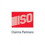 ISO Crowe Paradis Becomes ISO Claims Partners