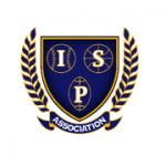 International Sports Professionals