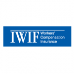 IWIF Launches New Name, New Structure as Chesapeake Employers' Insurance Company