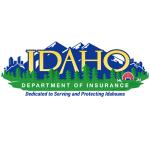 Idaho DOI