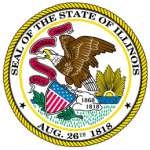 Illinois Governor Announces Appointments to Workers' Compensation Advisory Board