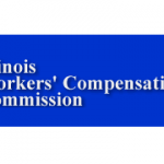 Illinois Workers' Comp Commission Welcomes New Administrators