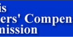 Illinois Workers' Compensation Commission Posts 2011 Fee Schedule Information