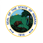 IN Governor Holcomb Makes Appointments to Workers' Comp Board