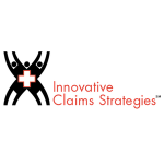 Innovative Claim Strategies ICS