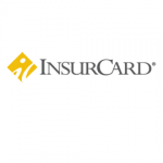 InsurCard Announces their 'No-Cost' Way to Pay Providers