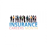 Insurance Careers Movement Announces Phase II Kickoff Webinar