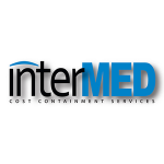 InterMed Cost Containment Services Earns URAC Accreditation