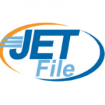 CA DWC Successfully Launches JET File