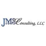 JMS Consulting Announces Expansion of Services to Include Medical Bill Review
