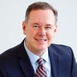 Jim Harris: Unleashing Powerful Insights Hidden in Your Bill Review Data