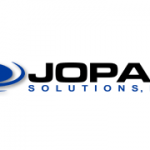 Jopari Solutions Applauds CA DWC eBilling Rule Release