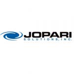 John Gilmartin Joins Jopari Solutions as Chief Operating Officer