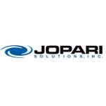Jopari Solutions and ChartSwap announce Strategic Partnership