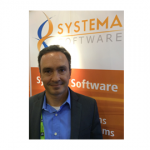 RIMS Review: Jose Tribuzio of Systema Software
