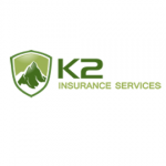 K2 Insurance Services Acquires Majority Interest in Midwestern Insurance Alliance