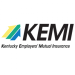 20 Organizations Honored with KEMI Workplace Safety Award