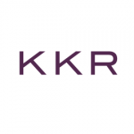 KKR to Acquire Alliant Insurance Services, Inc. from Blackstone
