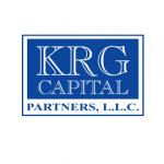 KRG Capital Partners Completes Sale of Avizent