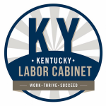 KY Labor Cabinet Saves Employers $742,000 in June