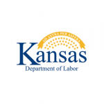 KDOL Notes 11% Fewer Injuries in 2017 Compared to 2016 in Survey of Occupational Injuries and Illnesses