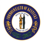 Kentucky Approves Workers' Comp Rate Filing