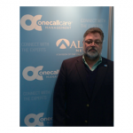 3 For NWCDC: Kevin Glennon of One Call Care Management