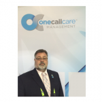 4 For 14: Kevin Glennon of One Call Care Management