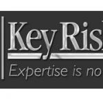 Key Risk Celebrates 25 Years of Expertise