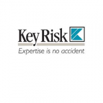 Key Risk Increases Focus on Small Business Solutions