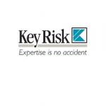 Key Risk Introduces Essentials Risk Management